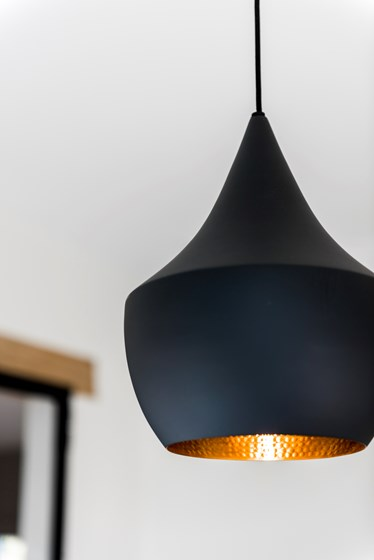 elektrische installatie verlichting