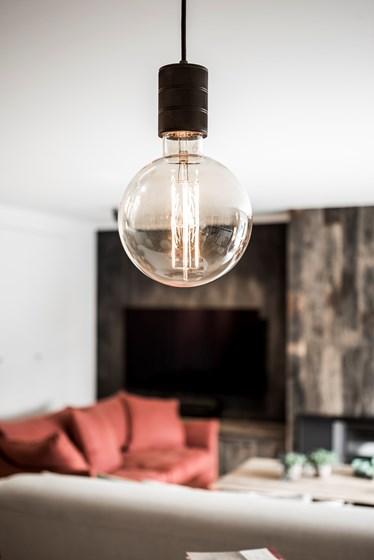 elektrische installatie woning verlichting